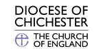 Chichester Diocese logo