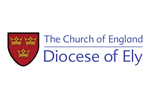 Ely Diocese