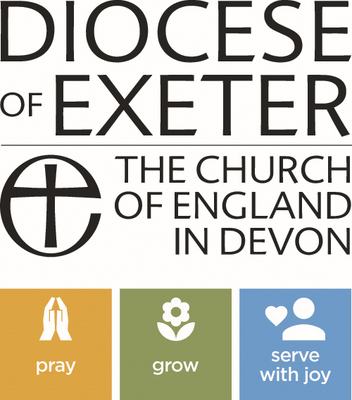 Exeter Diocese