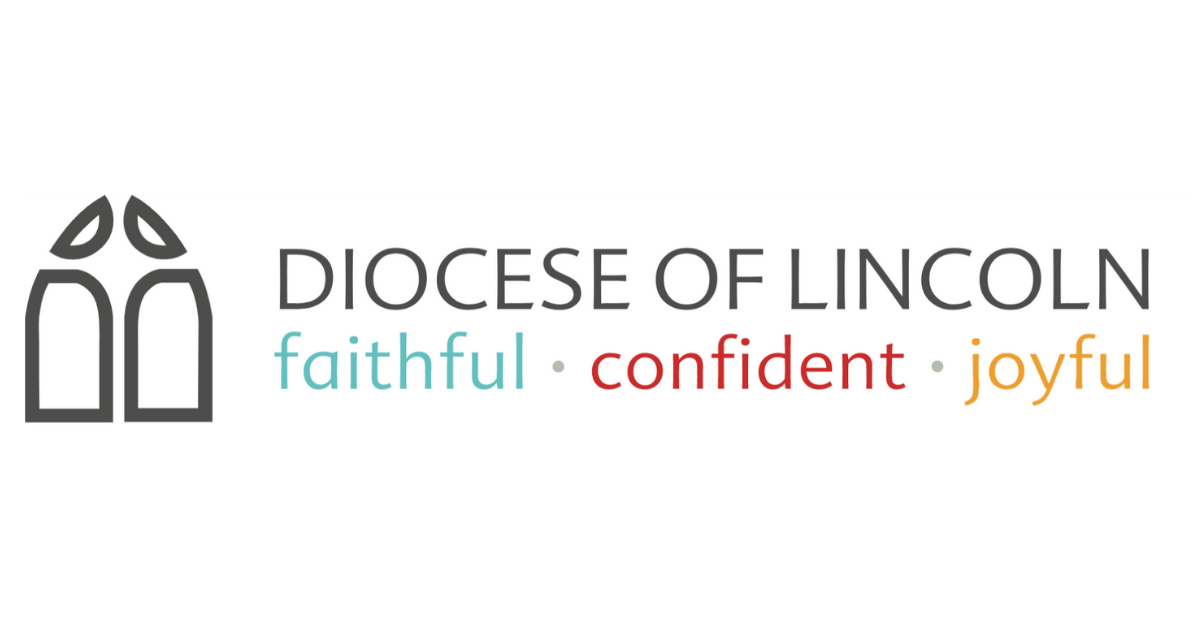 diocese of lincoln