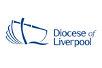 Liverpool Diocese