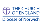Norwich Diocese