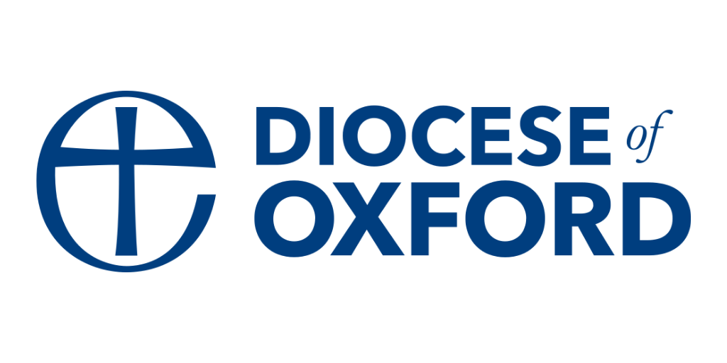 Oxford Diocese