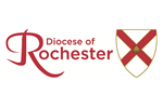 Rochester Diocese