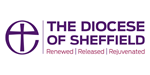 Sheffield Diocese logo