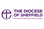 Sheffield Diocese