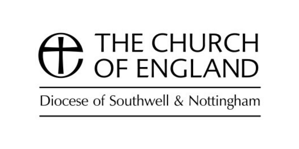 Southwell & Nottingham Diocese