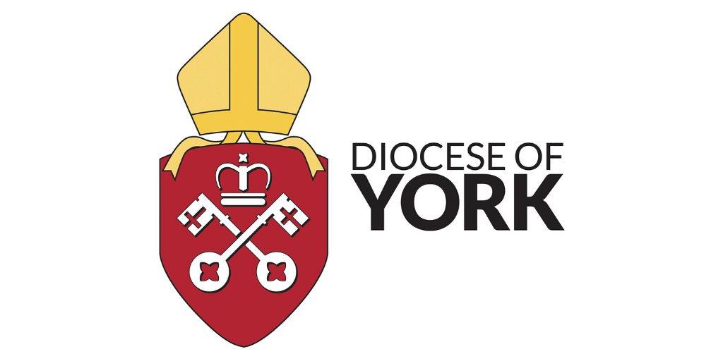 York Diocese