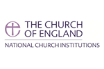 National Church Institutions